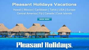 pleasant-holidays-blurb