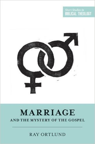 marriage book cover